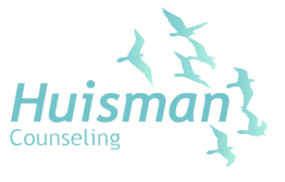 Huisman counseling en coaching